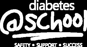 Diabetes @ School