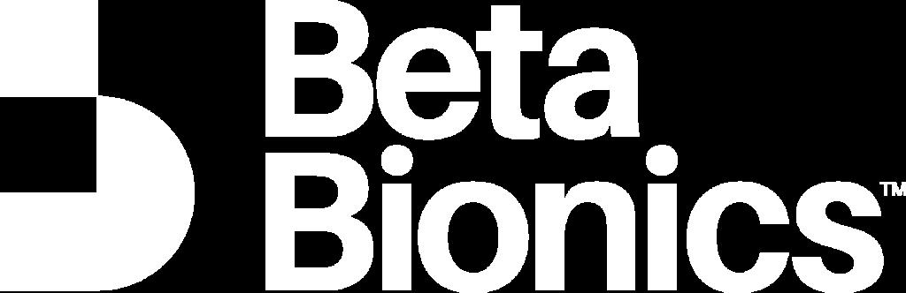 Beta Bionics