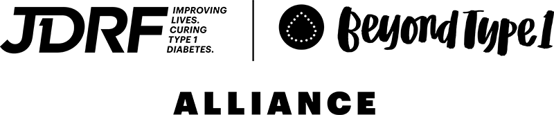 BT1-JDRF-ALLIANCE-LOGO-FINAL X 800