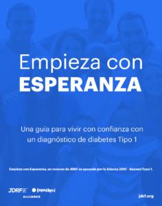 BeginWithHopeSpanish-Cover