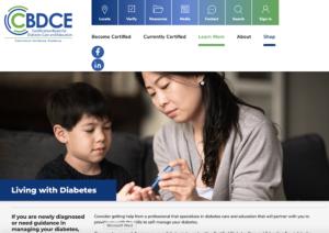CDCES-Screen1