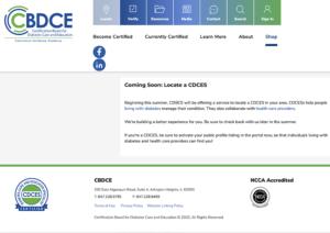 CDCES-Screen2