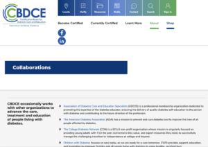 CDCES-Screen3