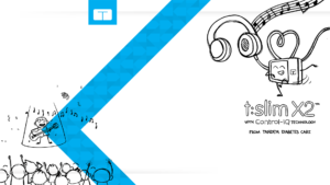 CM-001365_A_Tandem_Virtual_Meeting_Background_CWD_Music