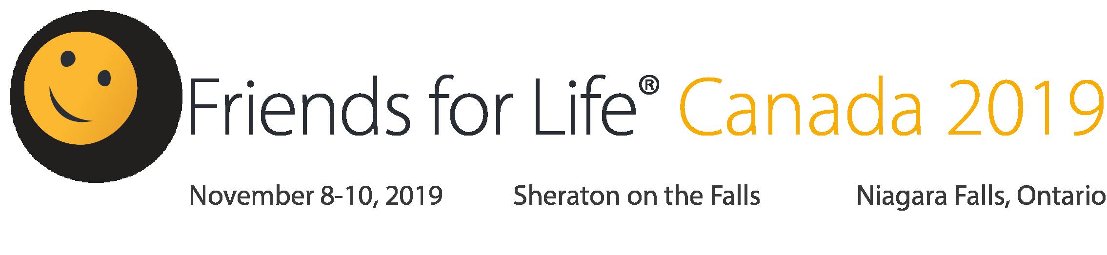CWD FFL Canada 2019 Logo Horizontal