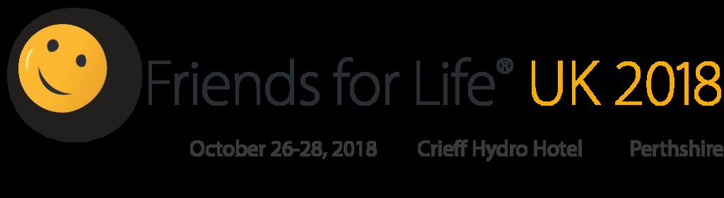 CWD FFL UK 2018 Logo Horizontal X