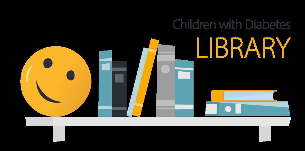 CWD-Library_V2-01