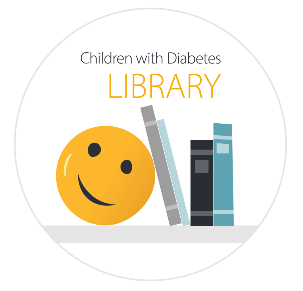CWD-Library_V2-04