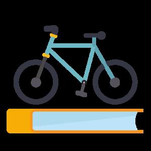 CWD_Library Categories_KidTeen-01 1000W