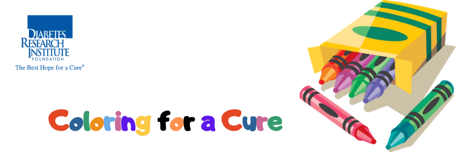 Coloring-for-a-Cure-6