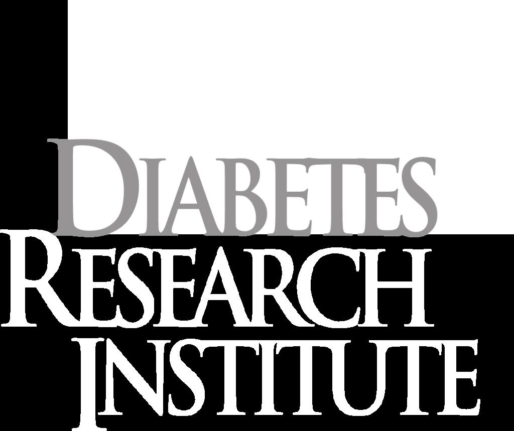 jdrf diabetes ball buffalo 2020 bye