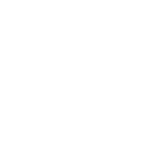 Dexcom - Square Sponsor Logo