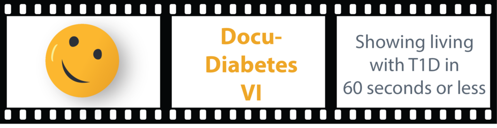DocuDiabetesVI-Image