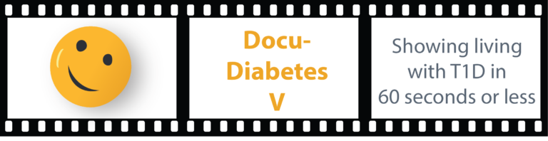 DocuDiabetesVImage