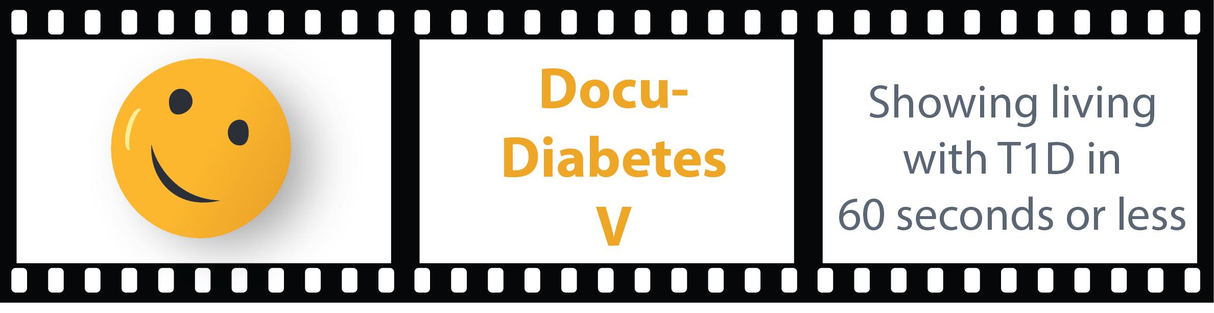 Docu-Diabetes V