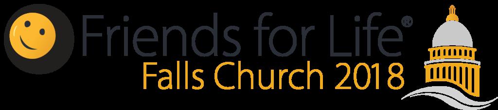 FFL Falls Church 2018 Transparent