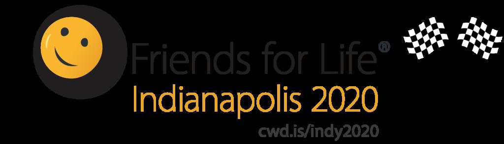 FFL Indy 2020 Virtual V4