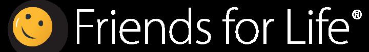 FFL-Logo-No-Year-White-2020