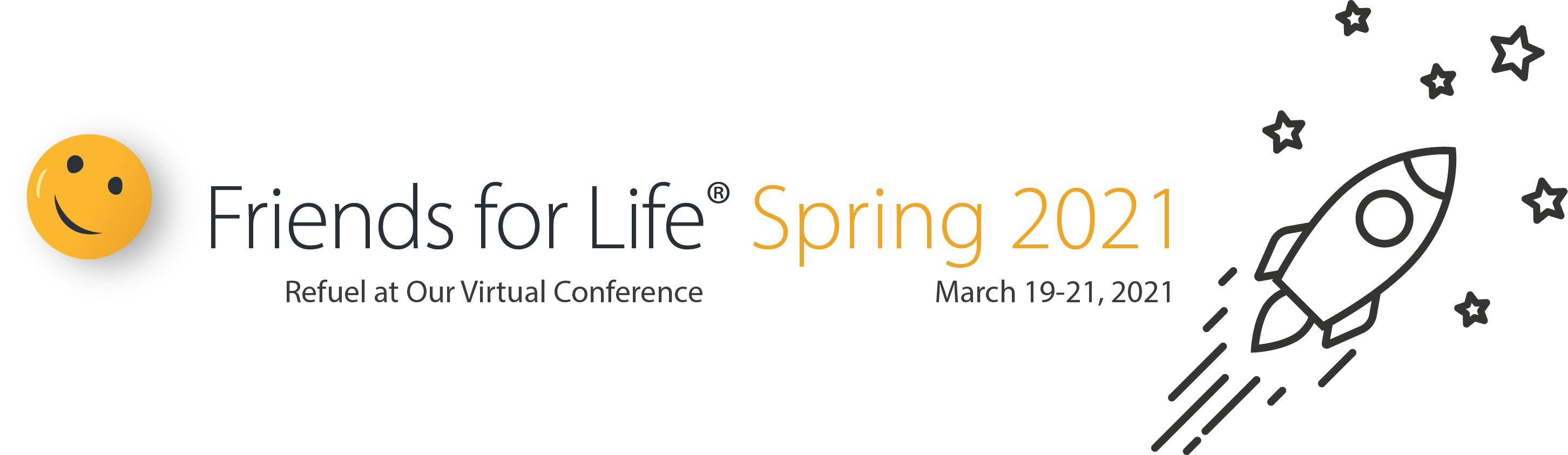 FFL-Spring2021LogoRefuel