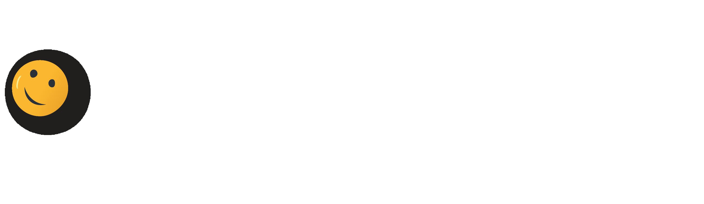 FFL-Spring2021LogoRefuel2