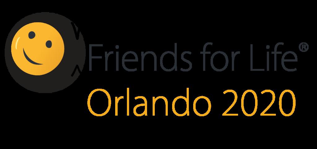 FFL Virtual Orlando 2020 Final Stacked All Vector X