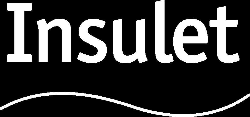 Insulet