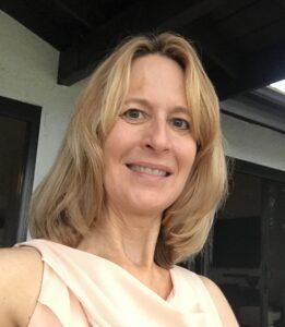 Karen Newe