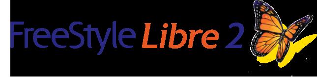LogoFreeStyleLibre2Horizontal2
