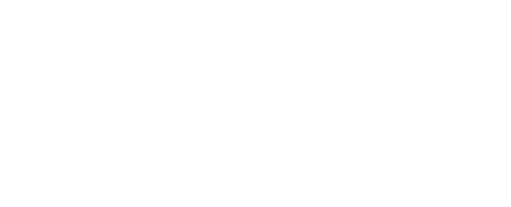 Medtrum