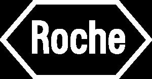 Roche 2018 White V2