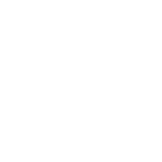 T1D_Logo White Transparent 150x150