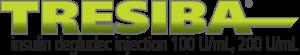 Tresiba_Logo_4C_U100N200_V4