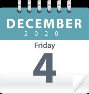 Winter-FFL-2020-Friday