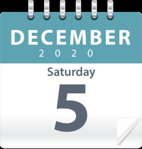 Winter-FFL-2020-Saturday