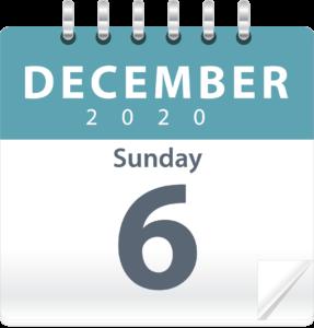 Winter-FFL-2020-Sunday