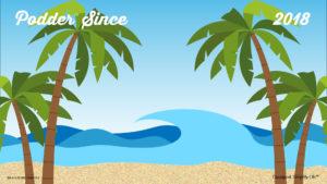 Zoom-Beach_Updated_2018_tm
