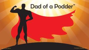 Zoom-Dad of a Podder_Updated