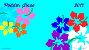 Zoom-Flower_Updated_2017_tm