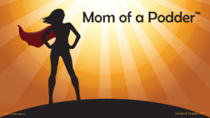 Zoom-Mom of a Podder_Updated