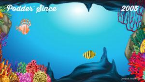 Zoom-Underwater_Updated_2005_tm