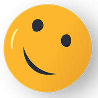 CWD 2017 Smiley For Faculty