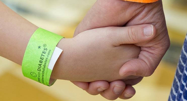 green_bracelet_homepage