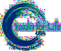 insulin for life usa