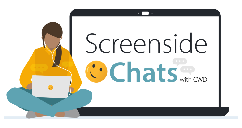 screenside chats png